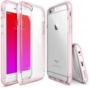 Etui ringke fusion frame iphone 6 / 6s