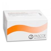 Vitamin B1-Injektopas® 25 mg 100X1 ml Injektionslösung