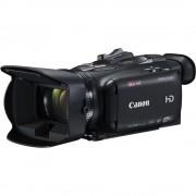 Canon Legria GX10 - Camera video, 4K