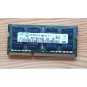 Samsung 2gb PC3-10600S-09-11-F3 ref M471B5673GB0-CH9