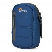 Lowepro Tahoe CS 10 - Blauw