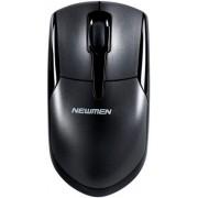 Mouse Gaming Newmen F159 (Negru)