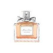 Miss Dior Feminino Eau de Parfum - Christian Dior 50 ml