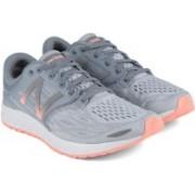 New Balance Zante Running Shoes For Women(Grey)