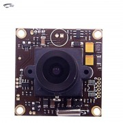 Firstshak HD SONY effio CCD Board Micro FPV CAM Mini Cctv Security Camera Module Surveillance For Quadcopter Drone Photography