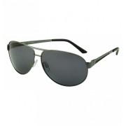 Polar Glare Ochelari de soare barbati Polar Glare PG4680