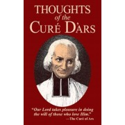 Thoughts of the Cure D'Ars, Paperback
