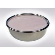 eShave Shaving Soap Lavender 3.5oz 754005