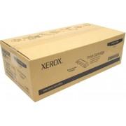 Toner Xerox 113R00737, za Phaser 5335