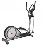 Bicicleta elíptica magnética deluxe commercial SD-8731h