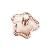Sexy Florever Agatha Ruiz de La Prada - Perfume Feminino - Eau de Toilette 30ml