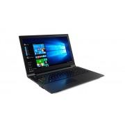 "NB Lenovo Ideapad V310-15 80T300T0SC, crna, Intel Core i5 7200U 2.5GHz, 1TB HDD, 128GB SSD, 8GB, 15.6"" 1920x1080 TN, AMD Radeon R5 M430 2GB, DVD±RW, Windows 10 Home 64bit, 24mj"
