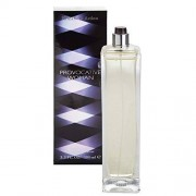 Elizabeth Arden Provocative Woman (100ml) by