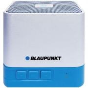 Портативна Bluetooth тонколона Blaupunkt BT02WH