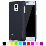 Samsung Galaxy Note 4 X-Level Капак и Протектор