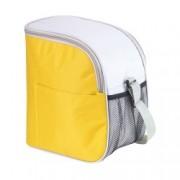 Geanta frigorifica Glacial Yellow