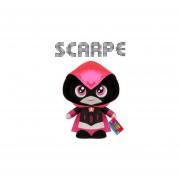 Funko Plushies Pink Raven Teen Titans Toys Rus Peluche