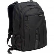 Targus TBB013EU EcoSpruce 15.6 inch Backpack - Black