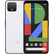 Google Pixel 4 XL 64GB Blanco, Libre A