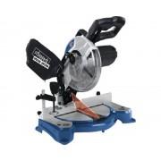 Debitator Culisant Electric Scheppach Hm 80 L, 1500 W, 210 Mm, 3901105915