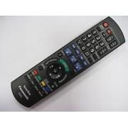 N2QAYB000333 Mando distancia PANASONIC para los modelos:DMR-EX..