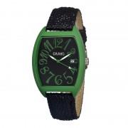 Crayo Cr0508 Spectrum Unisex Watch