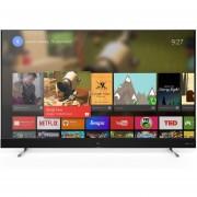 """TV LED 4K 55"""" TCL L55C2 4K ANDROID WIFI AUDIO HARMAN/KARDON"""