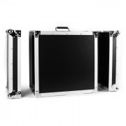 "FrontStage SC-R6U DJ PA RACK куфар 19"" 6U (CCA-19"" RACK CASE 6H)"