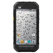 CAT mobilni telefon S30, dual SIM
