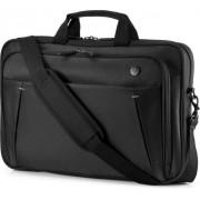 Notebook Taska HP Business TopLoad 15col - fekete 2SC66AA