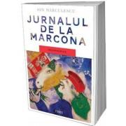 Jurnalul de la Marcona. Insemnarile