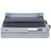 Epson LQ-2190N impresora de matriz de punto