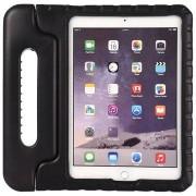 iPad Pro 9.7 Kinder-Draagcover - Zwart