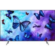 Samsung TV SAMSUNG QE65Q6FNATXXC (Caja Abierta - QLED - 65'' - 165 cm - 4K Ultra HD - Smart TV)