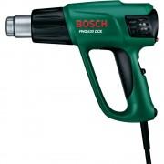 Bosch Termosoffiatore PHG 630-DCE