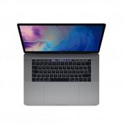 """Apple Macbook Pro 15,4"""" 8ª Generación 256gb Gris Espacial"""