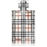 Burberry Brit for Her eau de parfum para mulheres 50 ml