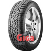 Dunlop SP Winter Sport 3D ( 255/35 R19 96V XL , RO1 )