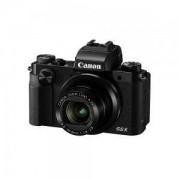 Цифров фотоапарат Canon Powershot G5 X/AJ0510C002AA