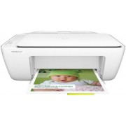 Multifunctional HP DeskJet 2130 All-in-One, inkjet, A4, 20 ppm