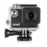 Kamera sportowa LAMAX ACTION X7 Wi-Fi