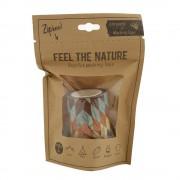 【セール実施中】FEEL THE NATURE バグアウト マスキングテープ ネイティヴパターン CCZ0505 虫除け