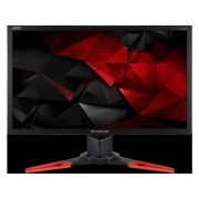 ACER Computerscherm Predator XB1 XB241HBMIPR 24'' Full-HD LED 180Hz (UM.FX1EE.001)