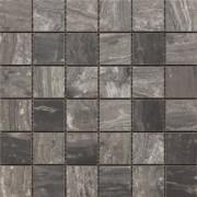 Mozaic Ceramic Sintesi, Nepal Black 30x30 cm -MSN300300