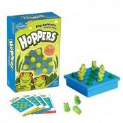 Hoppers ThinkFun