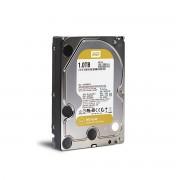 "Hard disk HDD 3.5"" SATA3 7200 1TB WD Gold WD1005FBYZ, 128MB"
