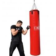 Dzak za boks 165x40cm - DZ165 PRAZAN