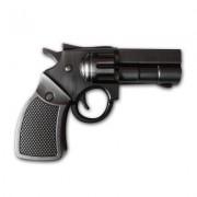 USB 16GB - Revolver