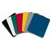 Tappetino colorato 5mm