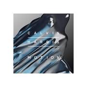 Calvin Harris - Motion | CD